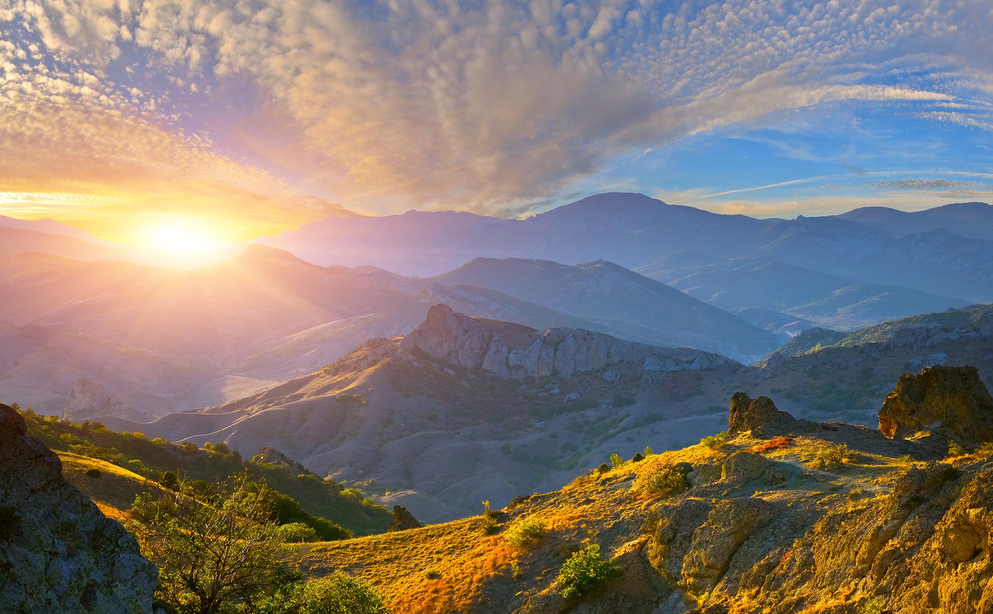 mountain-sunrise.jpg