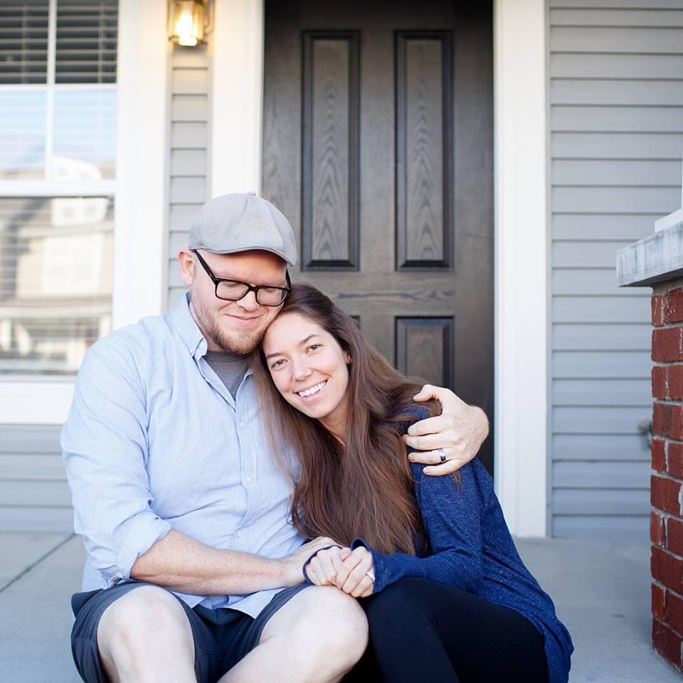 Jen & Chris Creed - Destination Lifestyle and Wedding Photographers.