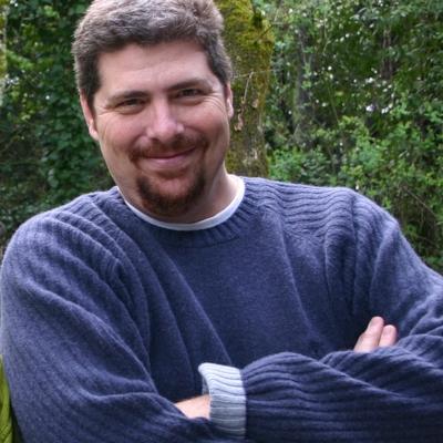 Tom Fuller  Owner of Fuller & Sander Communications, Inc