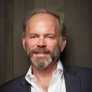 Todd Zapolski  Managing Member at Zapolski Real Estate, LLC