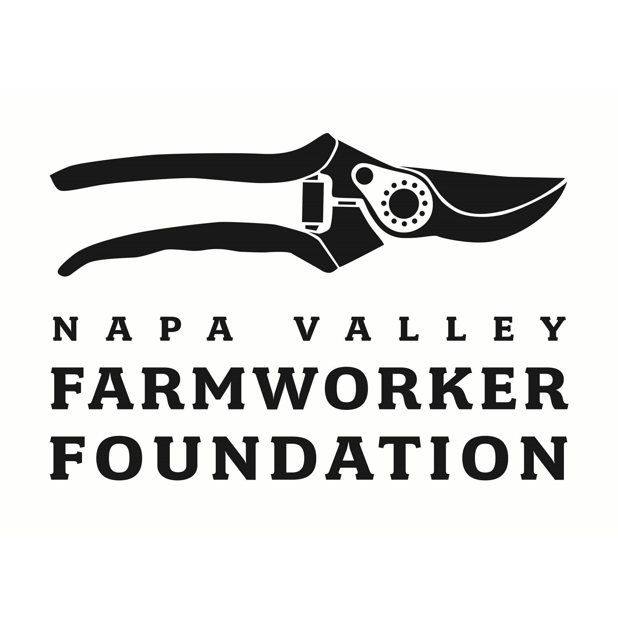 Napa Valley Farmworker Foundation Logo - NEW (2).jpg