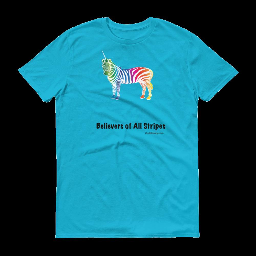 clipped-zebracorn2_mockup_Flat-Front_Caribbean-Blue.png