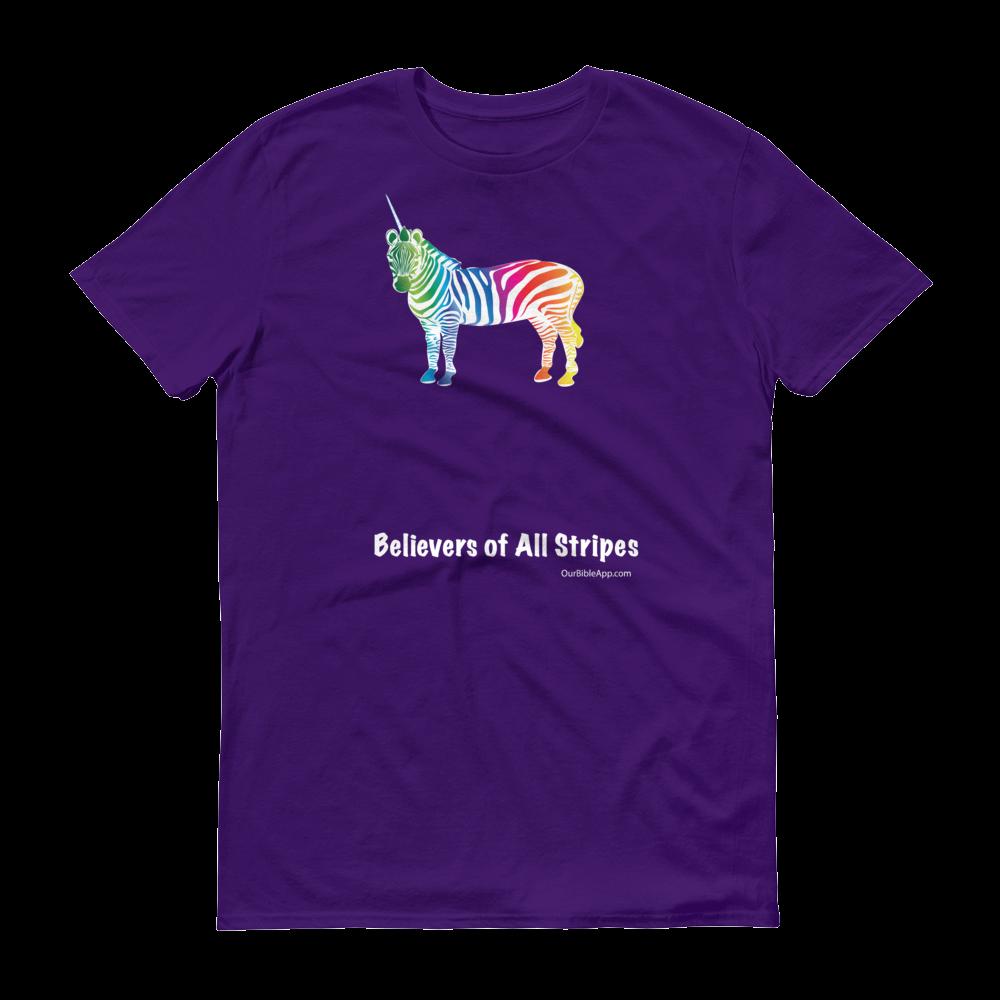 clipped-zebracorn3_mockup_Flat-Front_Purple.png