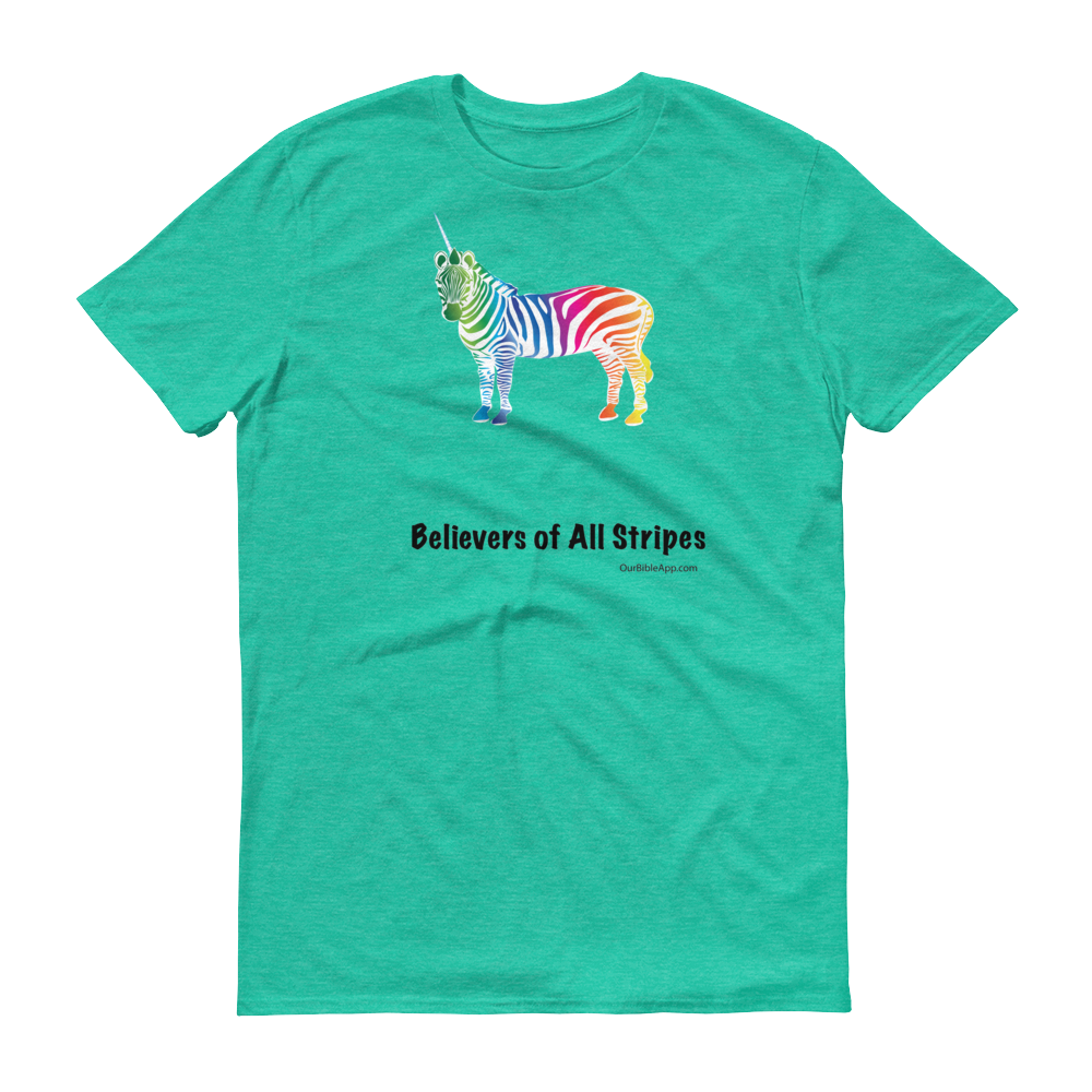 clipped-zebracorn2_mockup_Flat-Front_Heather-Green.png