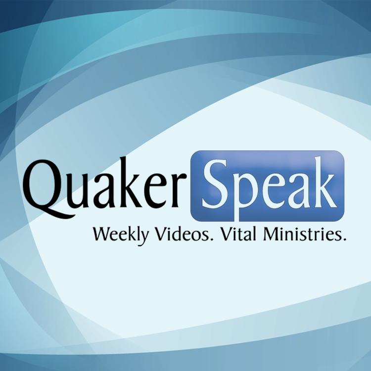 QSpeak_Background_Final.png