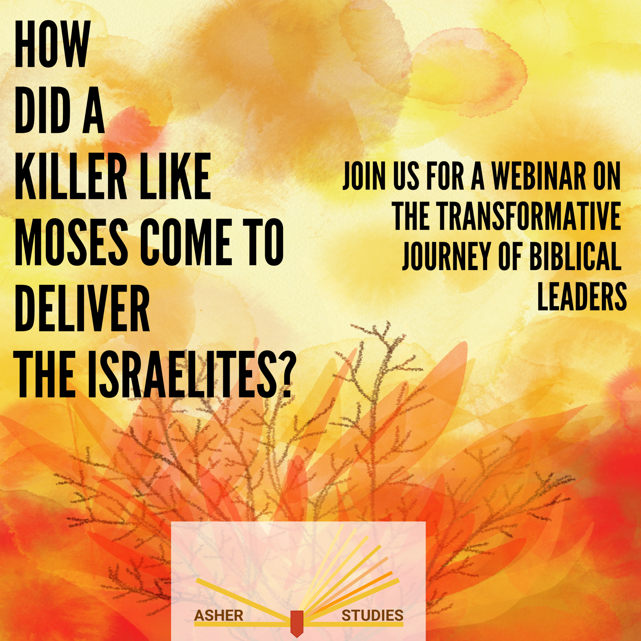 1x1 Asher Ad-Our Bible App (1).png