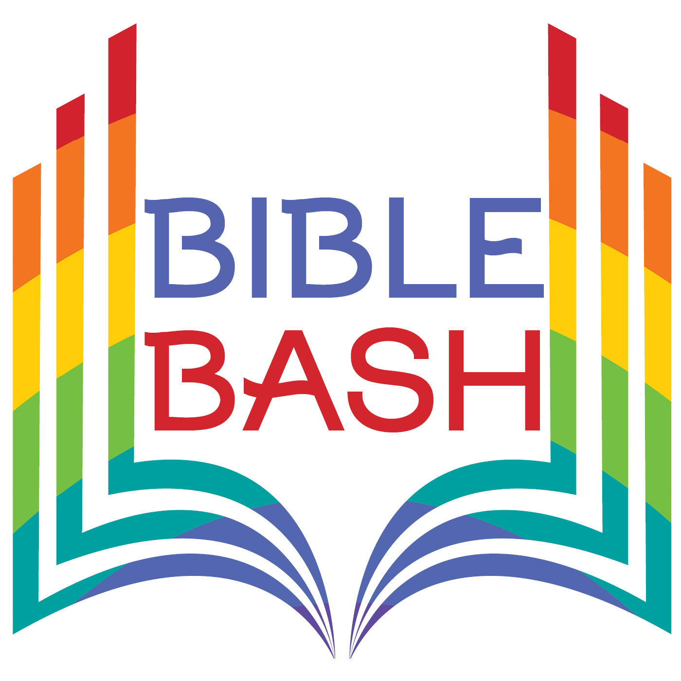 Bible Bash Podcast - A Northern Belle and a Southern Gentleman Discuss Bible Texts and Other Texts. Gay Bible scholar Peterson Toscano and Trans Bible Scholar Liam Hooper present queer readings of the Bible.