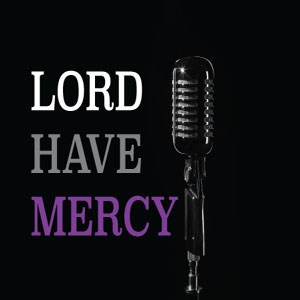 Lord Have Mercy - A podcast about God, sex and the bible hosted by Crystal Cheatham, founder & CEO of Our Bible App.