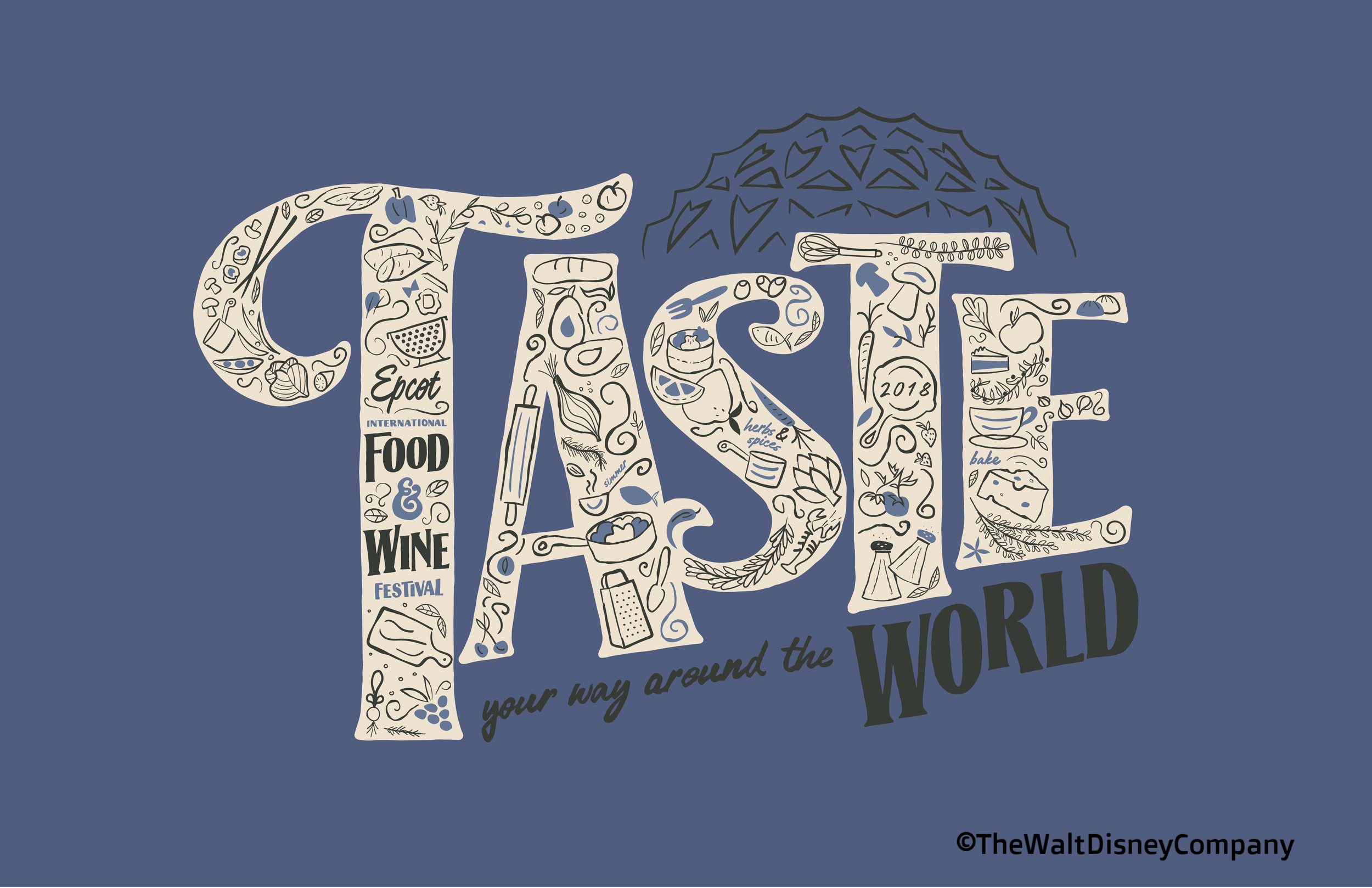 F&W18_TASTE Badge-01.png