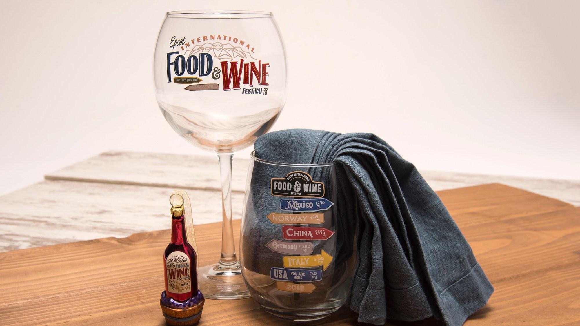 food-wine-merch-sneak-peek-2018-1.jpg