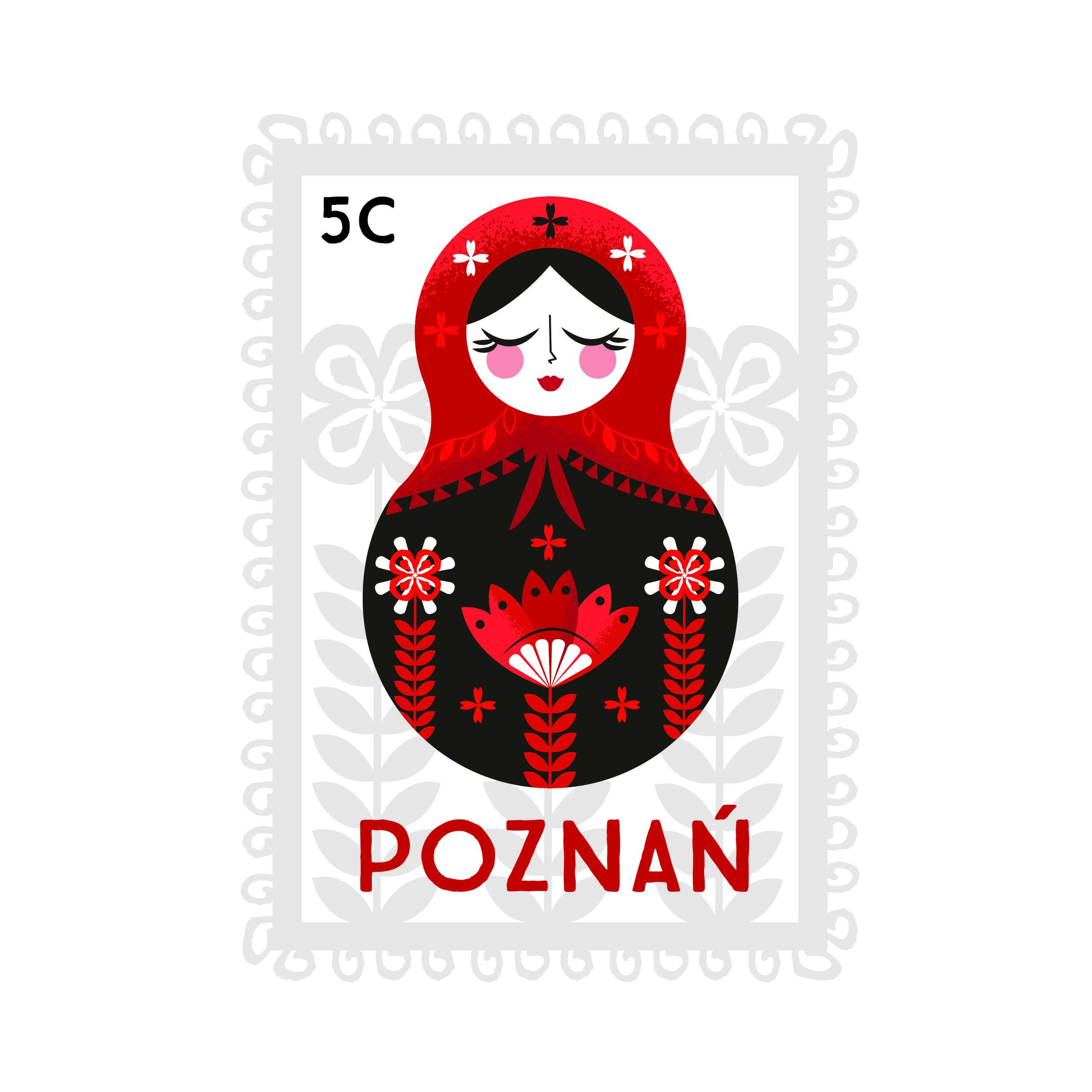 Polish stamps-02.jpg