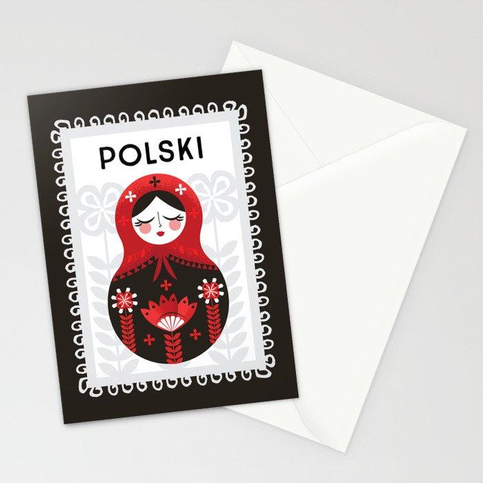 polski-matryoshka-cards.jpg