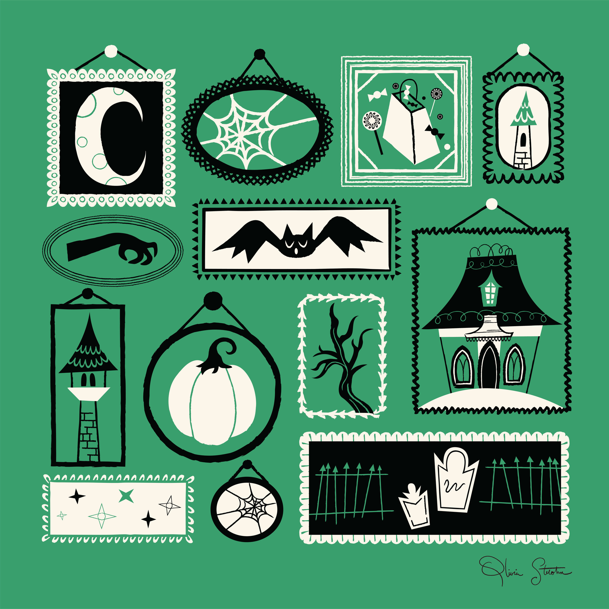 Halloween 2019 Collection-12.jpg