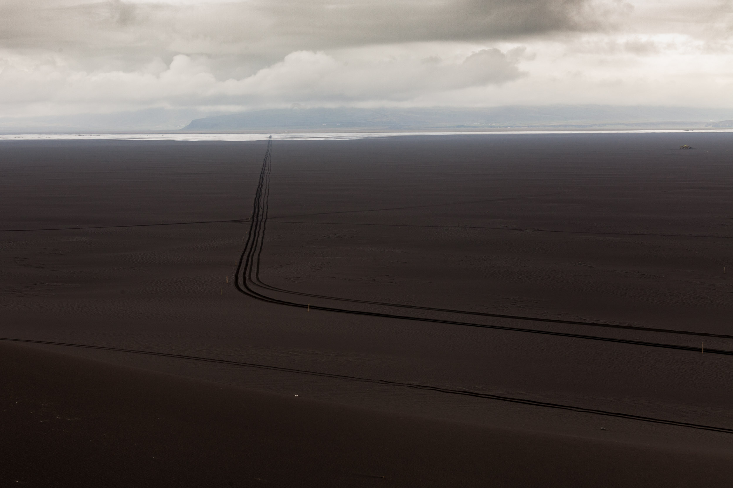 iceland-1742.jpg