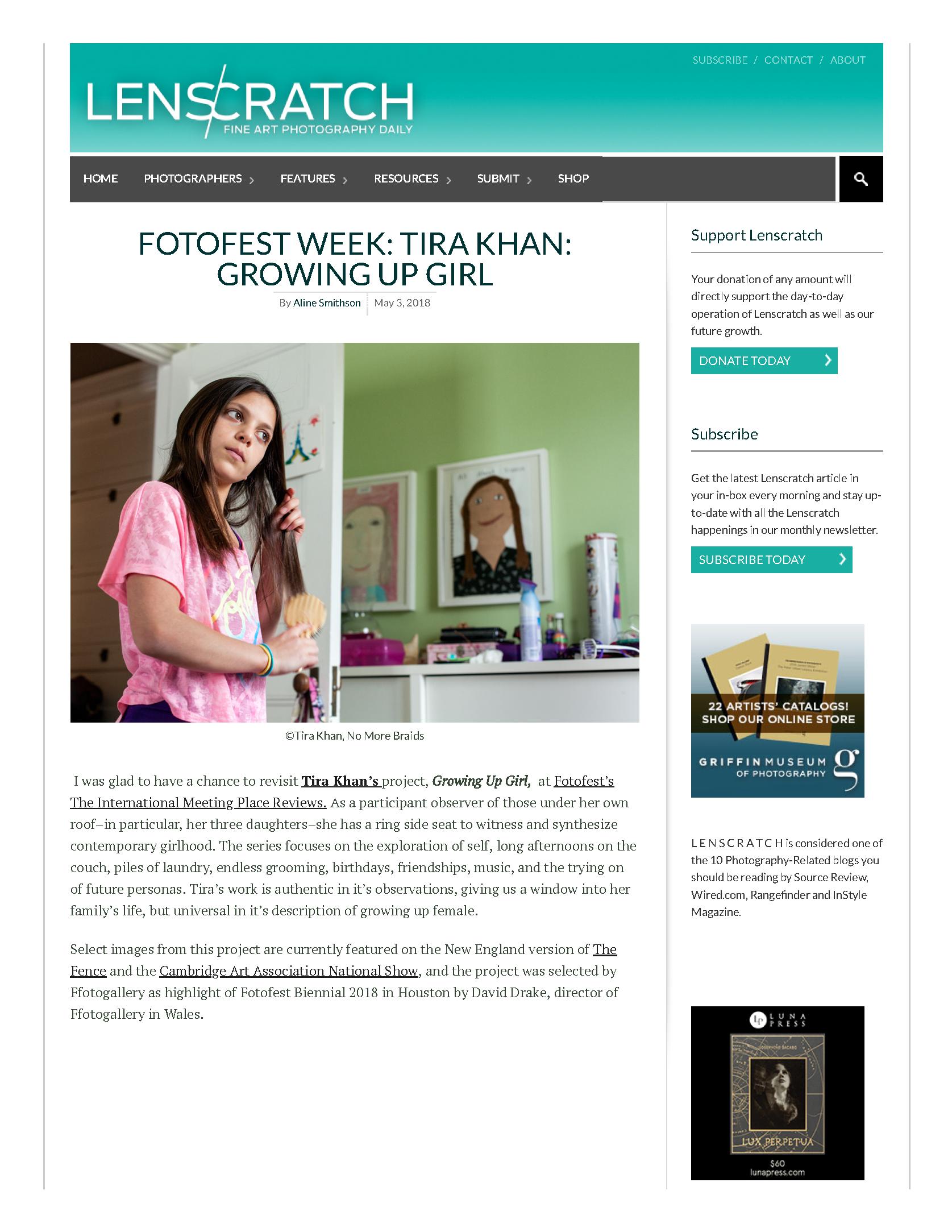 Fotofest Week_ Tira Khan_ Growing Up Girl _ LENSCRATCH_Page_01.png