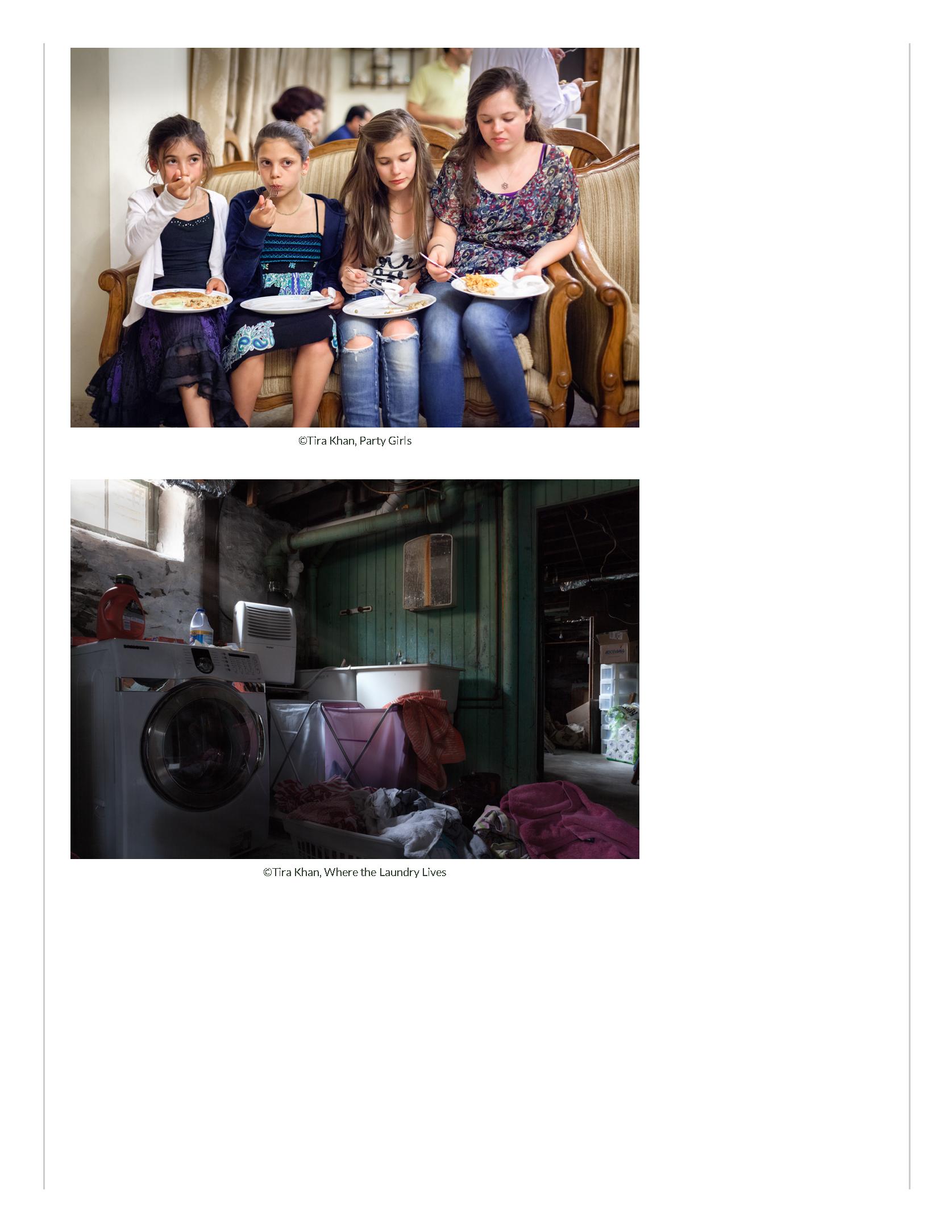 Fotofest Week_ Tira Khan_ Growing Up Girl _ LENSCRATCH_Page_07.png