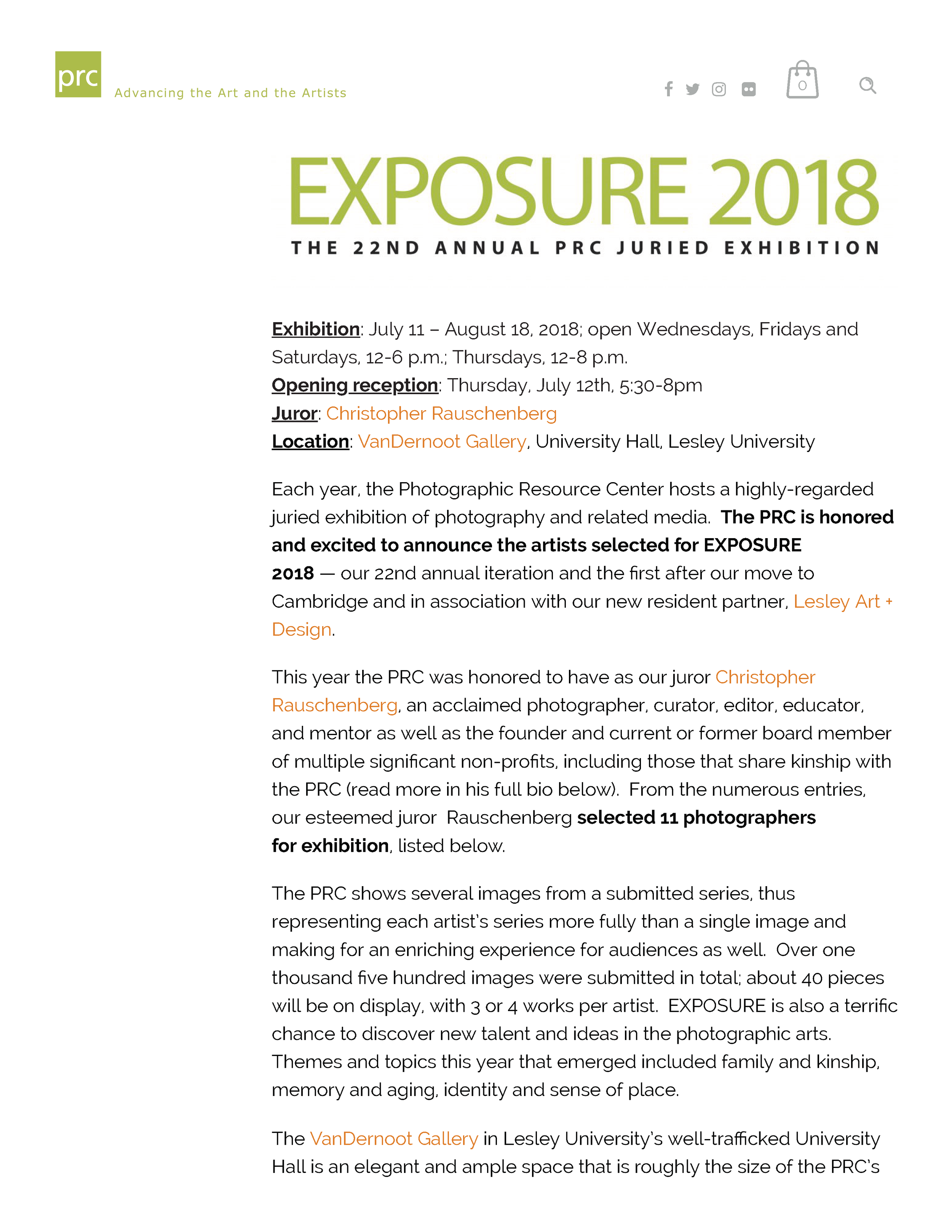 Announcing the artists for EXPOSURE! - PRC_Page_1.png