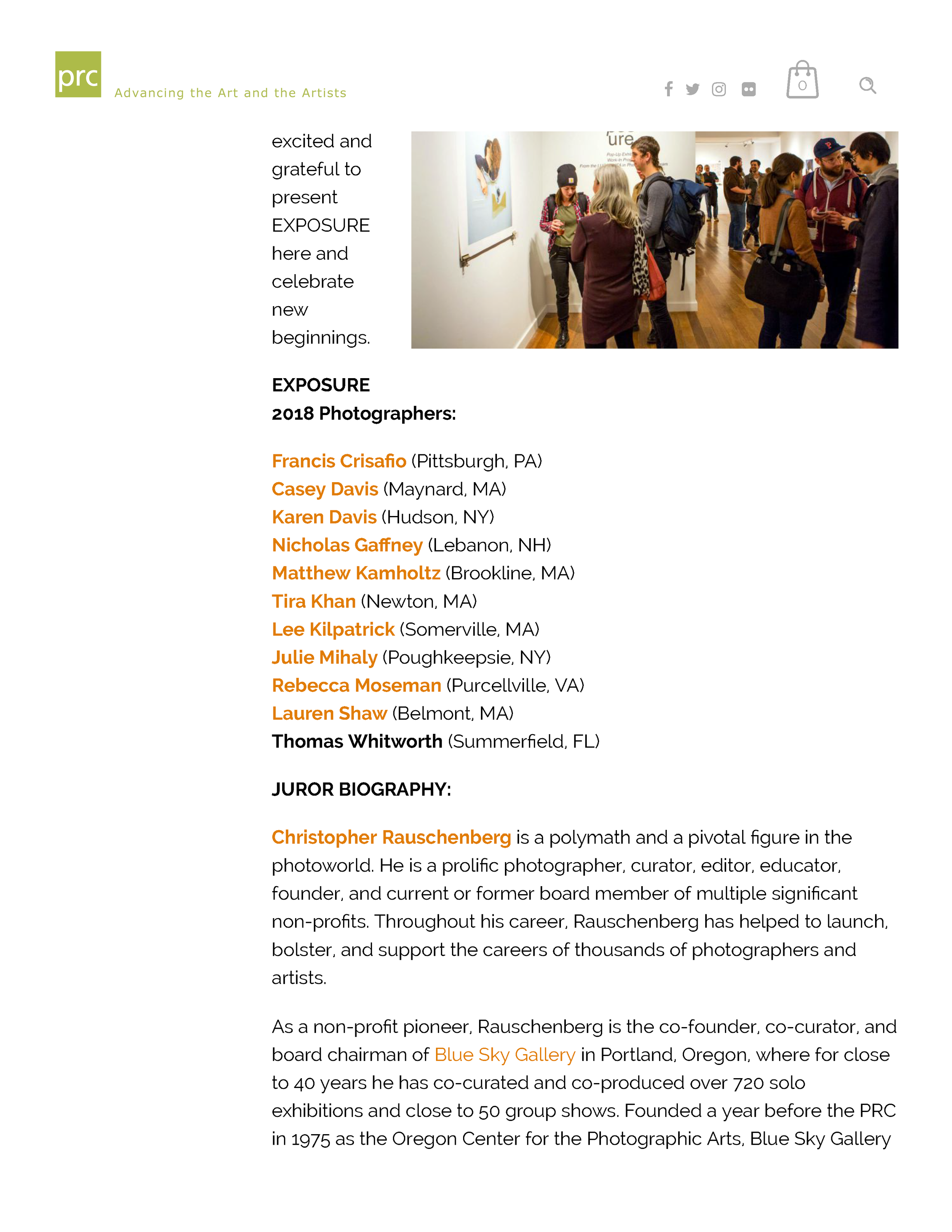 Announcing the artists for EXPOSURE! - PRC_Page_2.png