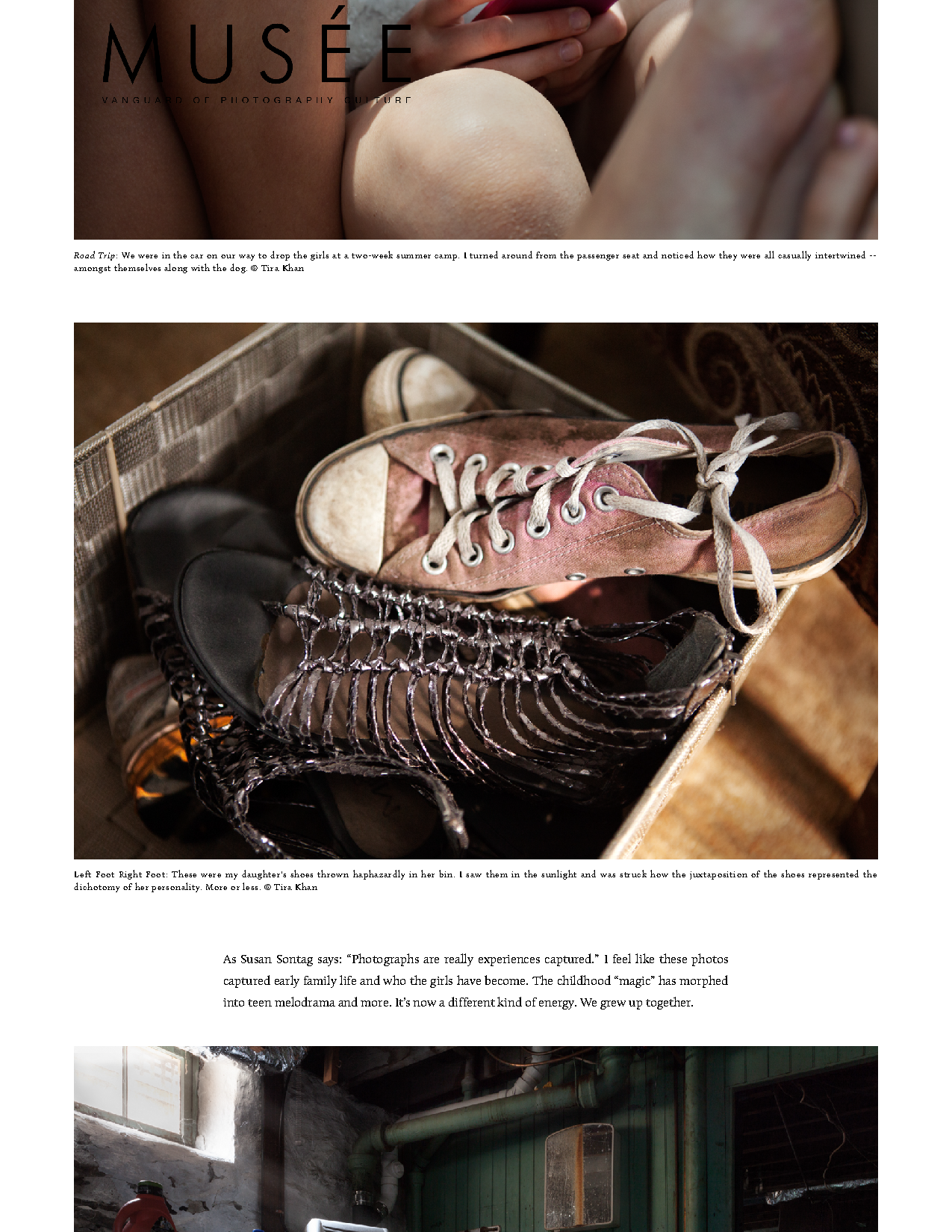 Pages from Photo Journal Monday_ Tira Khan — Musée Magazine.pdf_Page_4.png