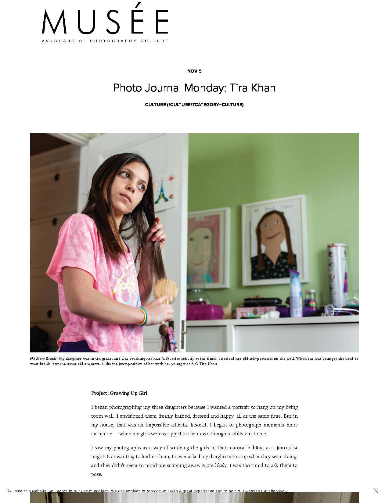 Pages from Photo Journal Monday_ Tira Khan — Musée Magazine.pdf_Page_1.png