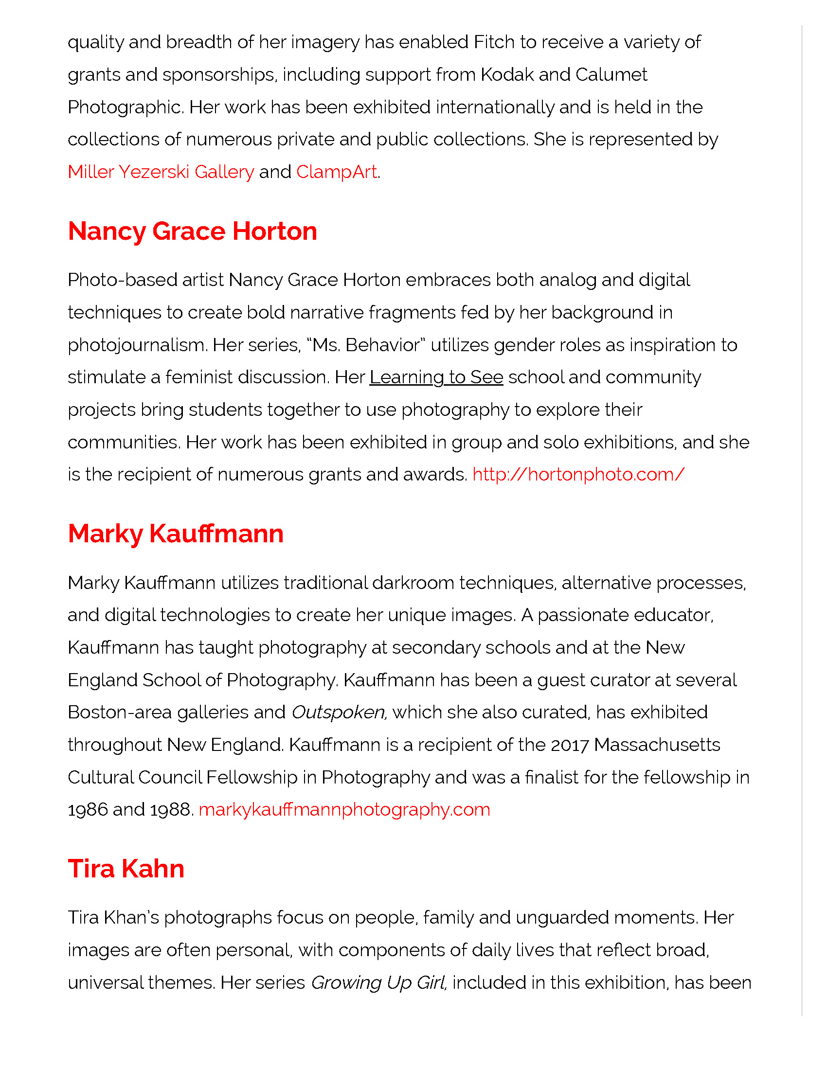 Outspoken- Expanded – Nine Women Photographers_Page_5.jpg