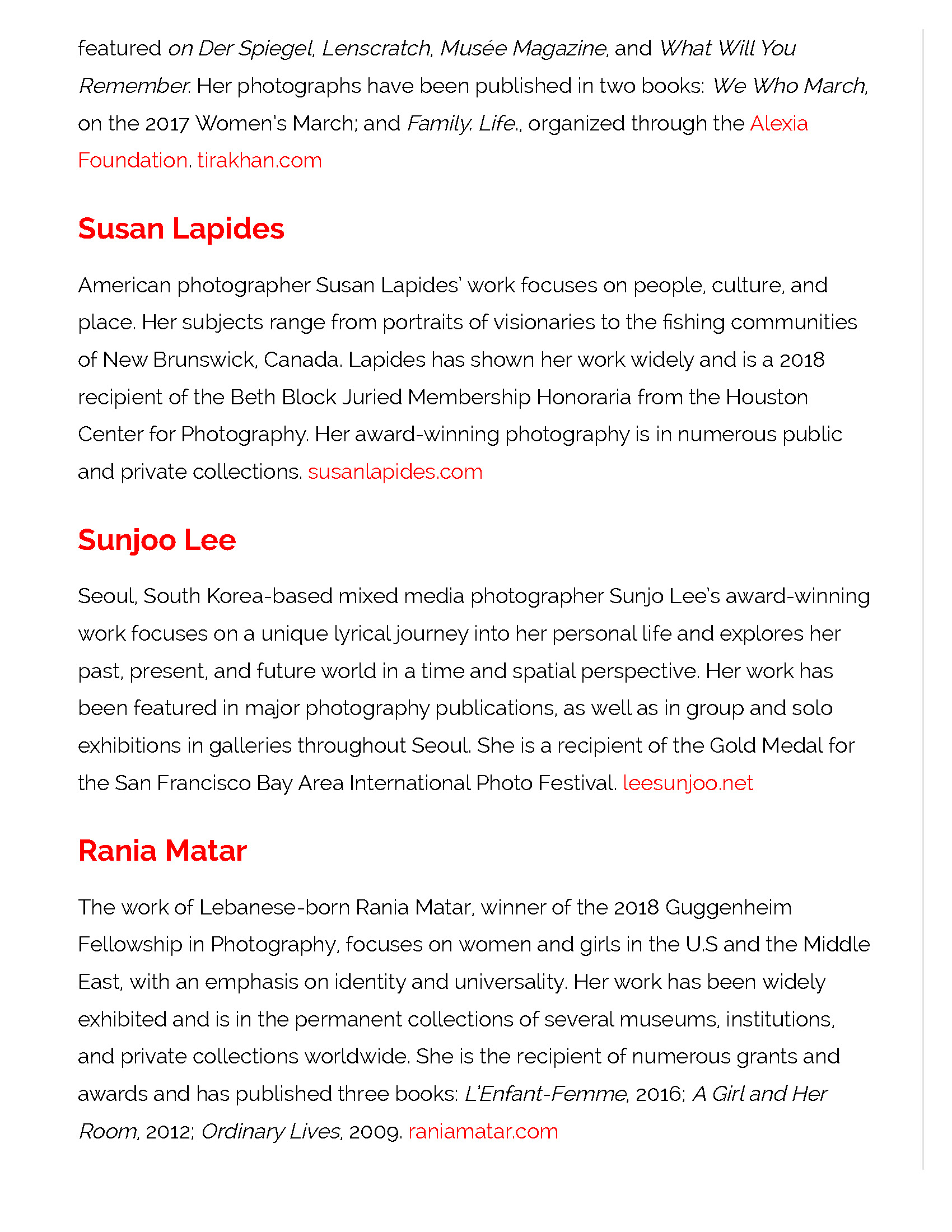 Outspoken- Expanded – Nine Women Photographers_Page_6.jpg