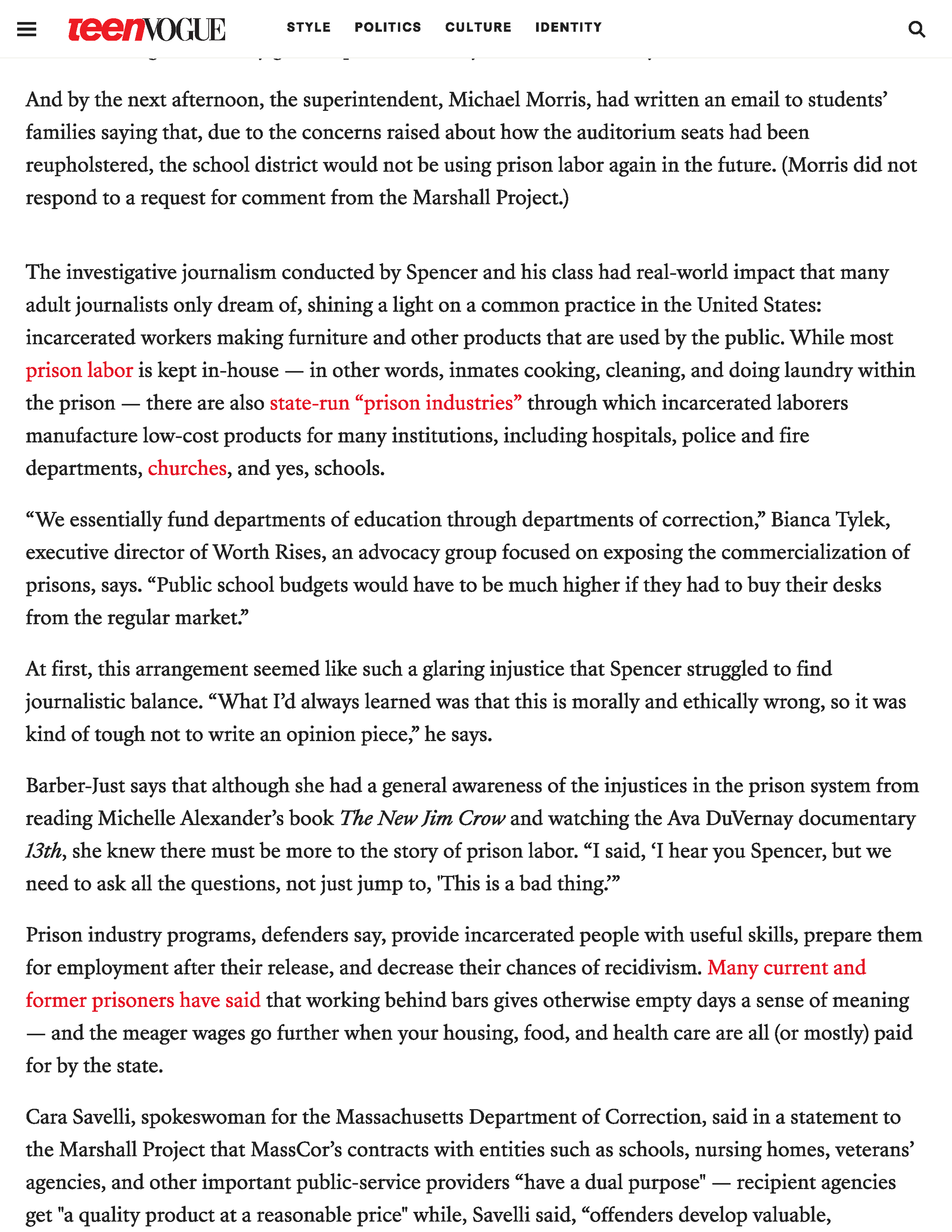 These Massachusetts Student Journalists...ool's Use of Prison Labor | Teen Vogue_Page_3 copy.png