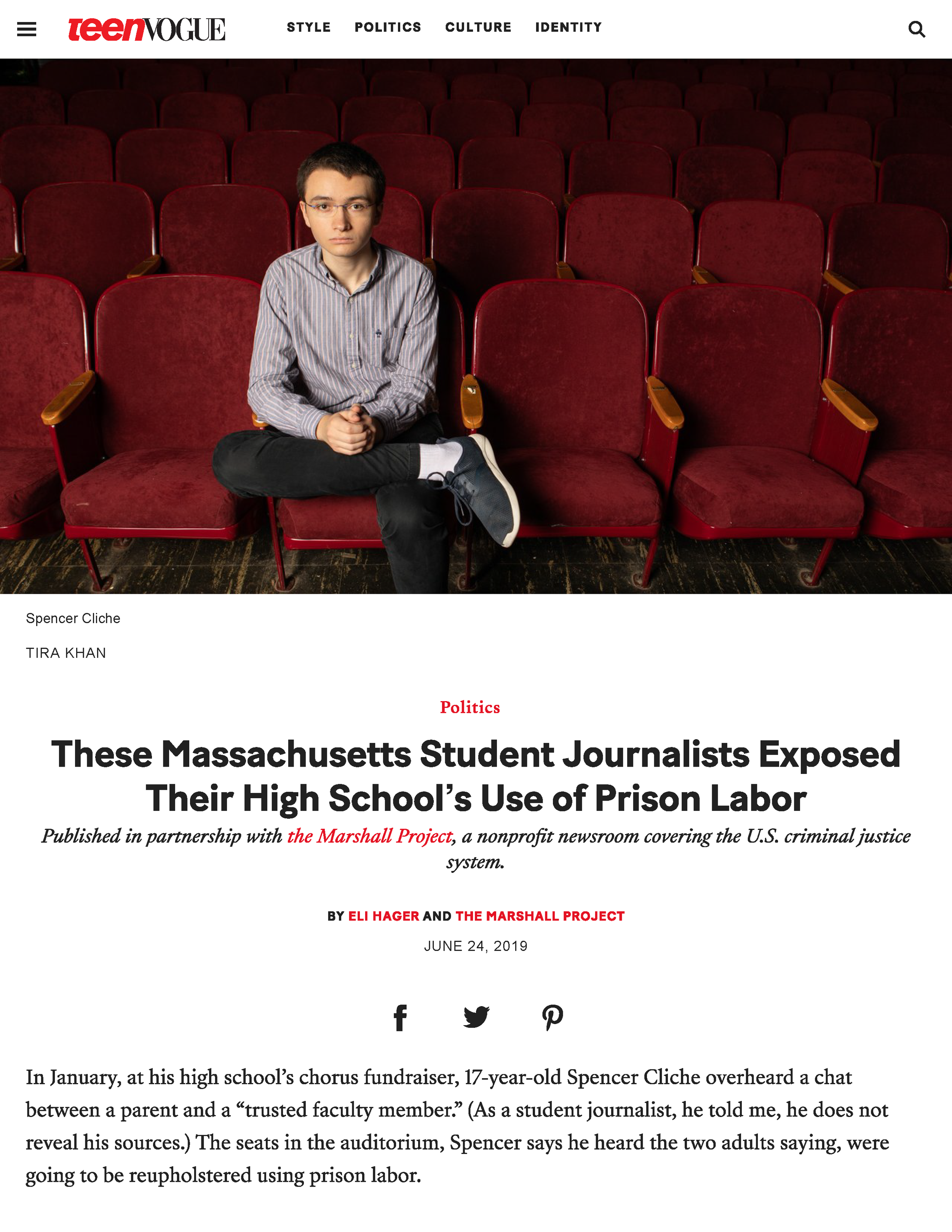 These Massachusetts Student Journalists...ool's Use of Prison Labor | Teen Vogue_Page_1 copy.png