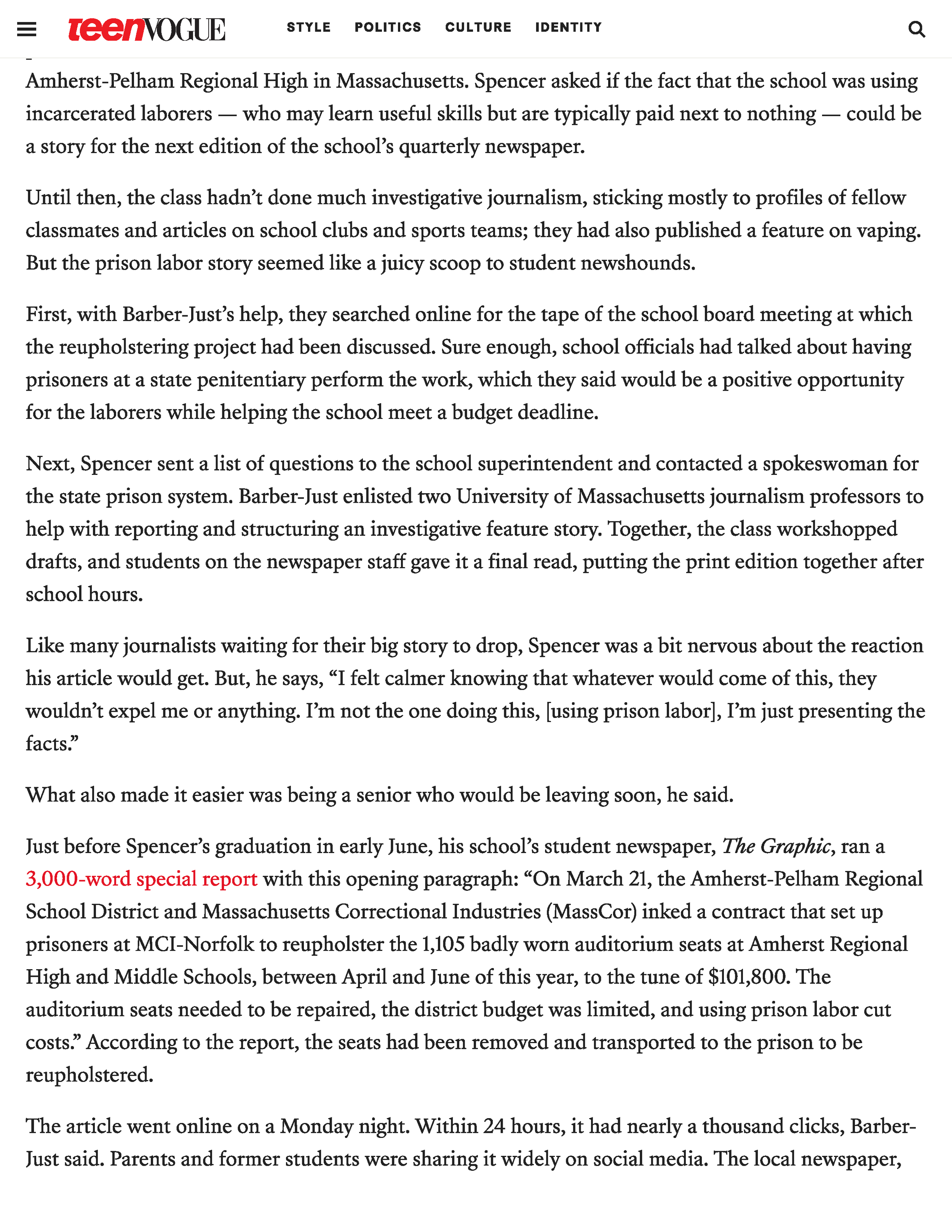 These Massachusetts Student Journalists...ool's Use of Prison Labor | Teen Vogue_Page_2 copy.png