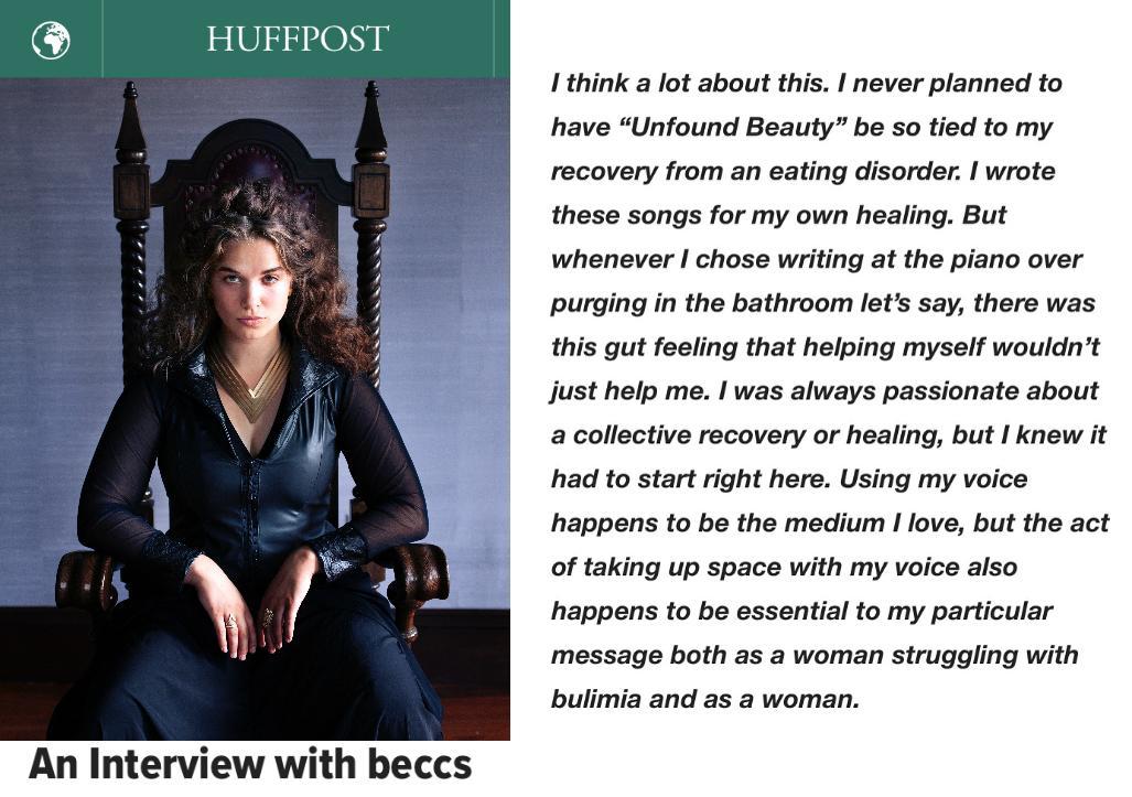 beccs+huffpo+interview.jpg