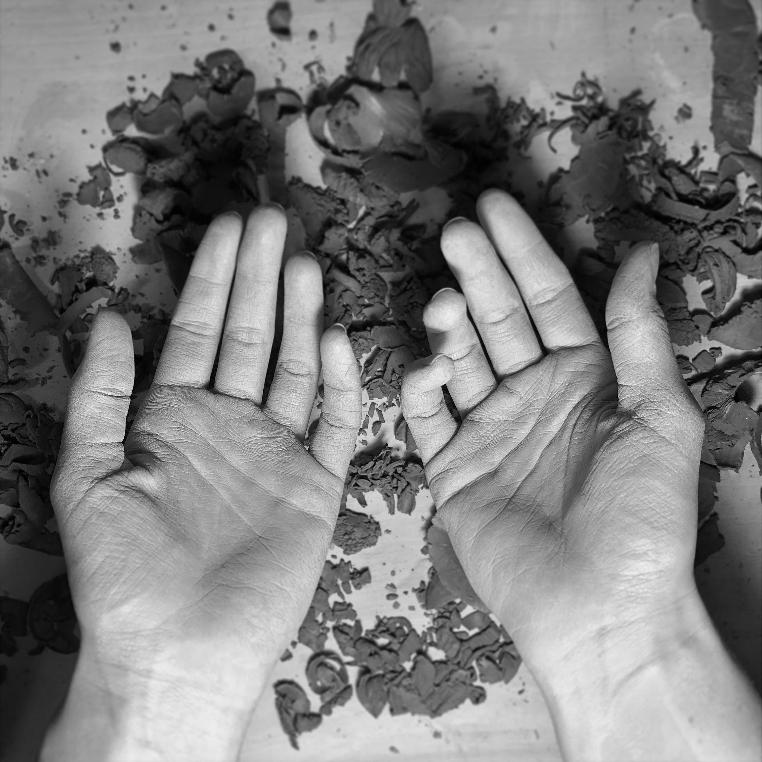 Clay Hands 2019.JPG