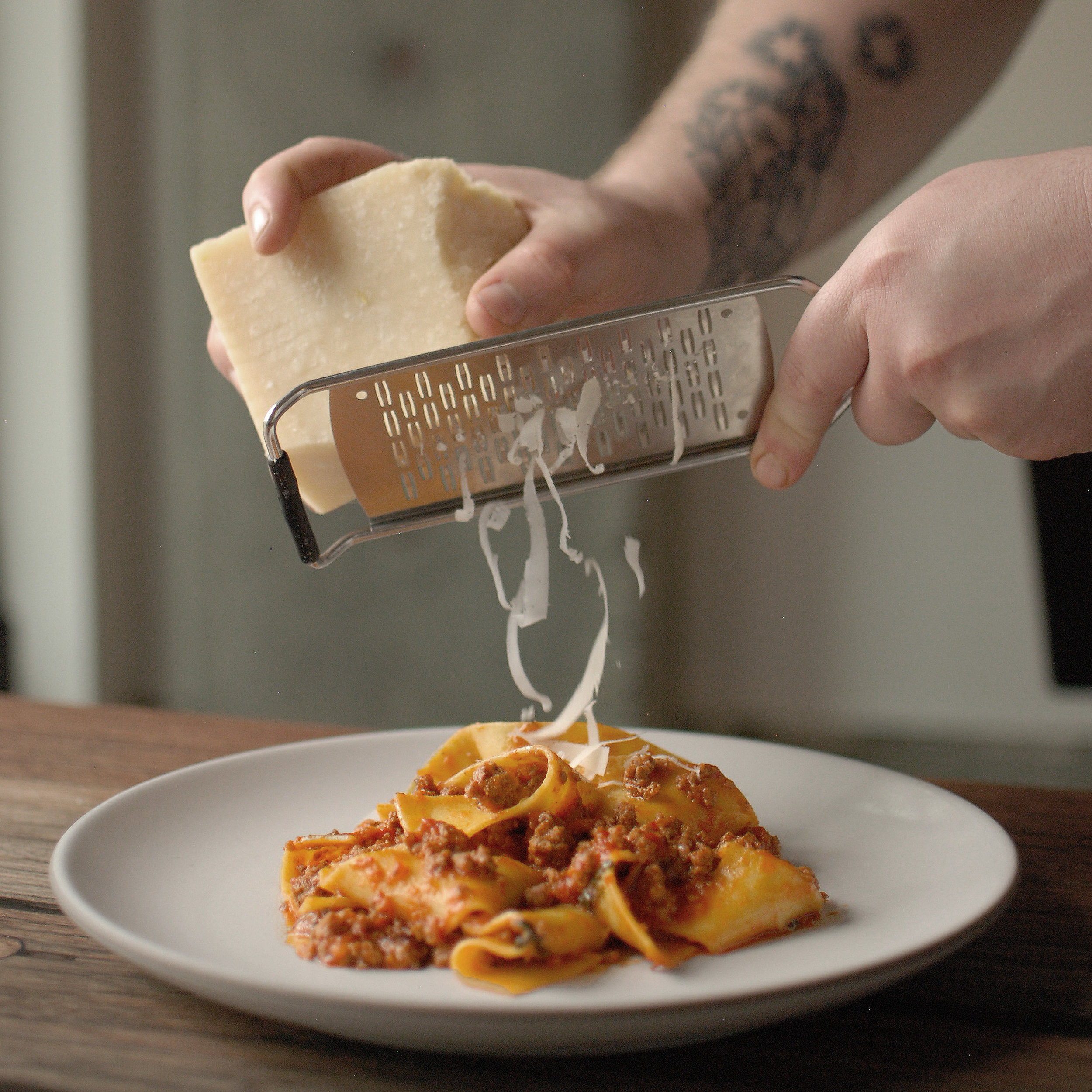pappardelle - cropped2.jpg