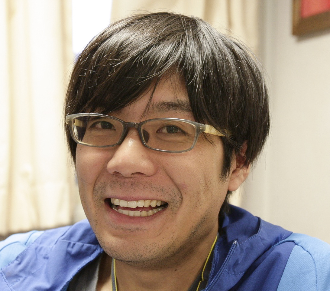 Seita Hoshino.jpg