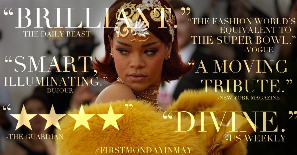 Rihanna add.JPG