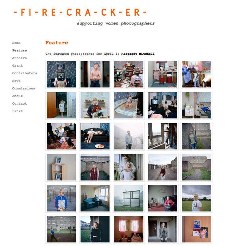 firecracker_margaret_mitchellweb.jpg