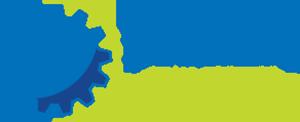 Indiana small business development center logo.png