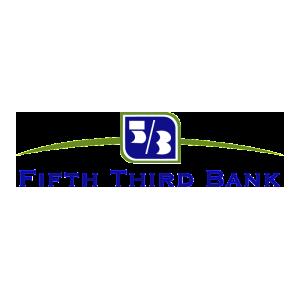 fifth-third-bank-logo.png