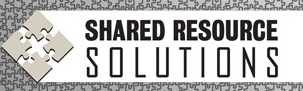 shared+resource.jpg
