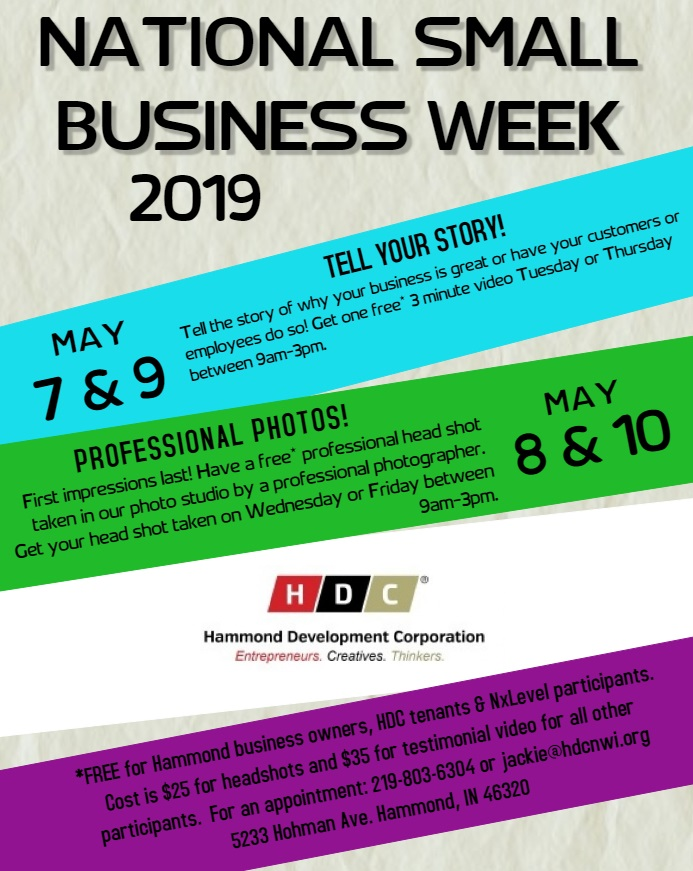 small business week flyer.jpg