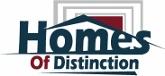HomesDistinction165x761.jpg