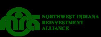 NWIRA logo.png