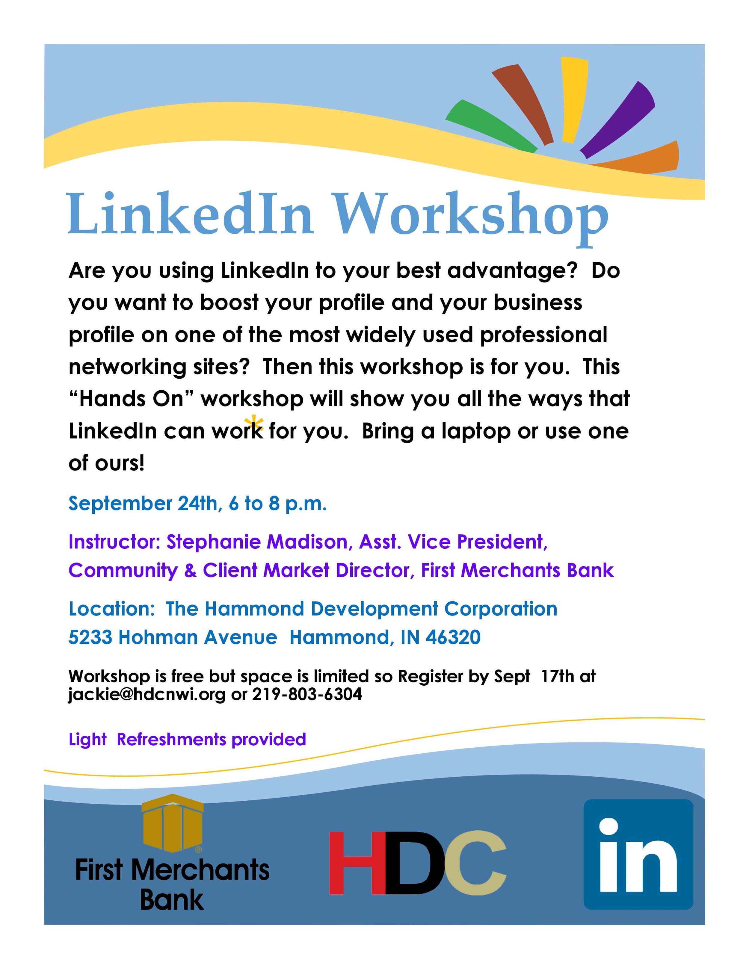 linked in workshop.jpg