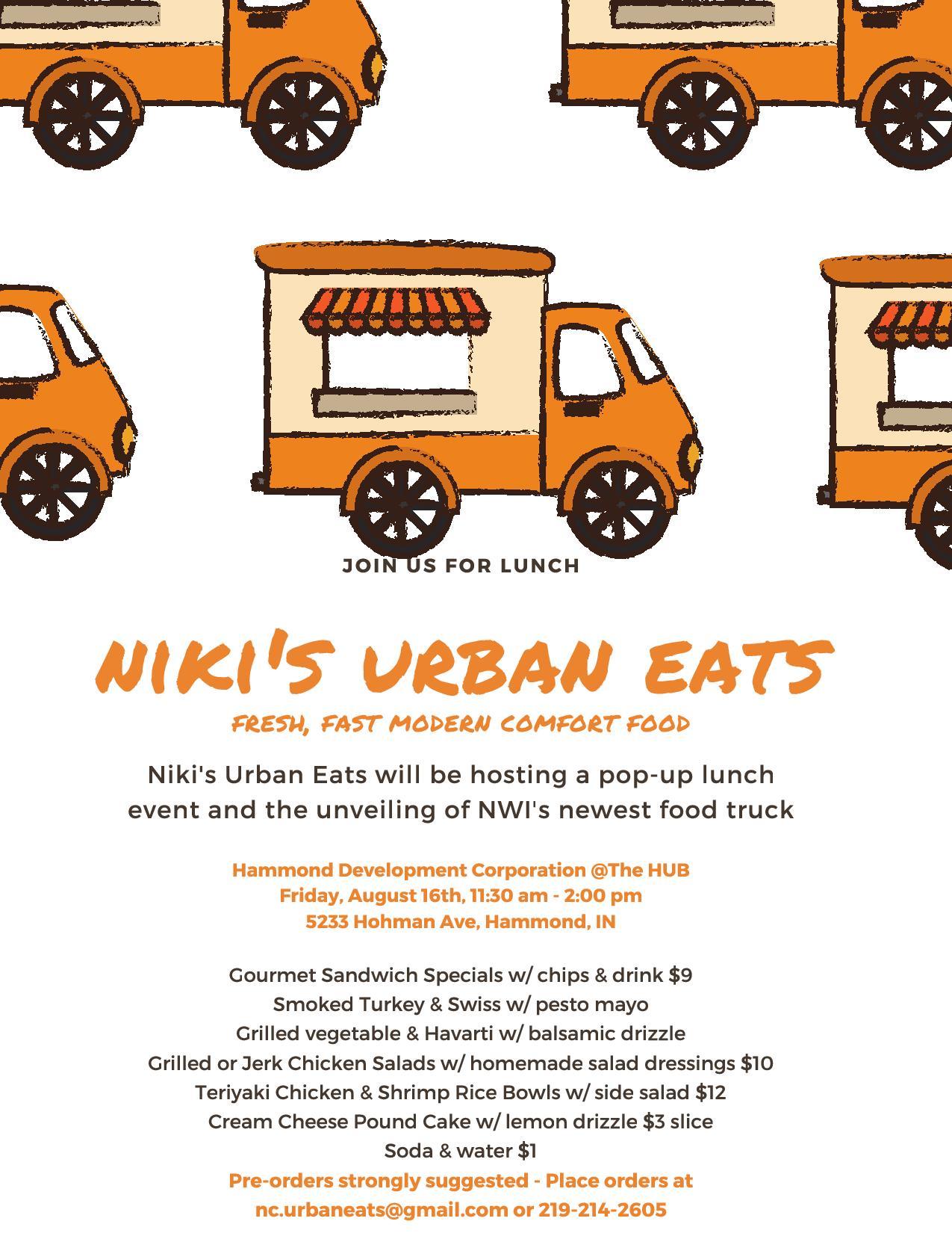 Niki s Urban Eats  HDC Pop-up (2) (1)-page-001.jpg