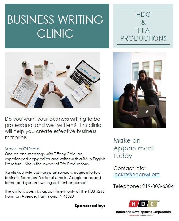 business writing clinic flyer.jpg
