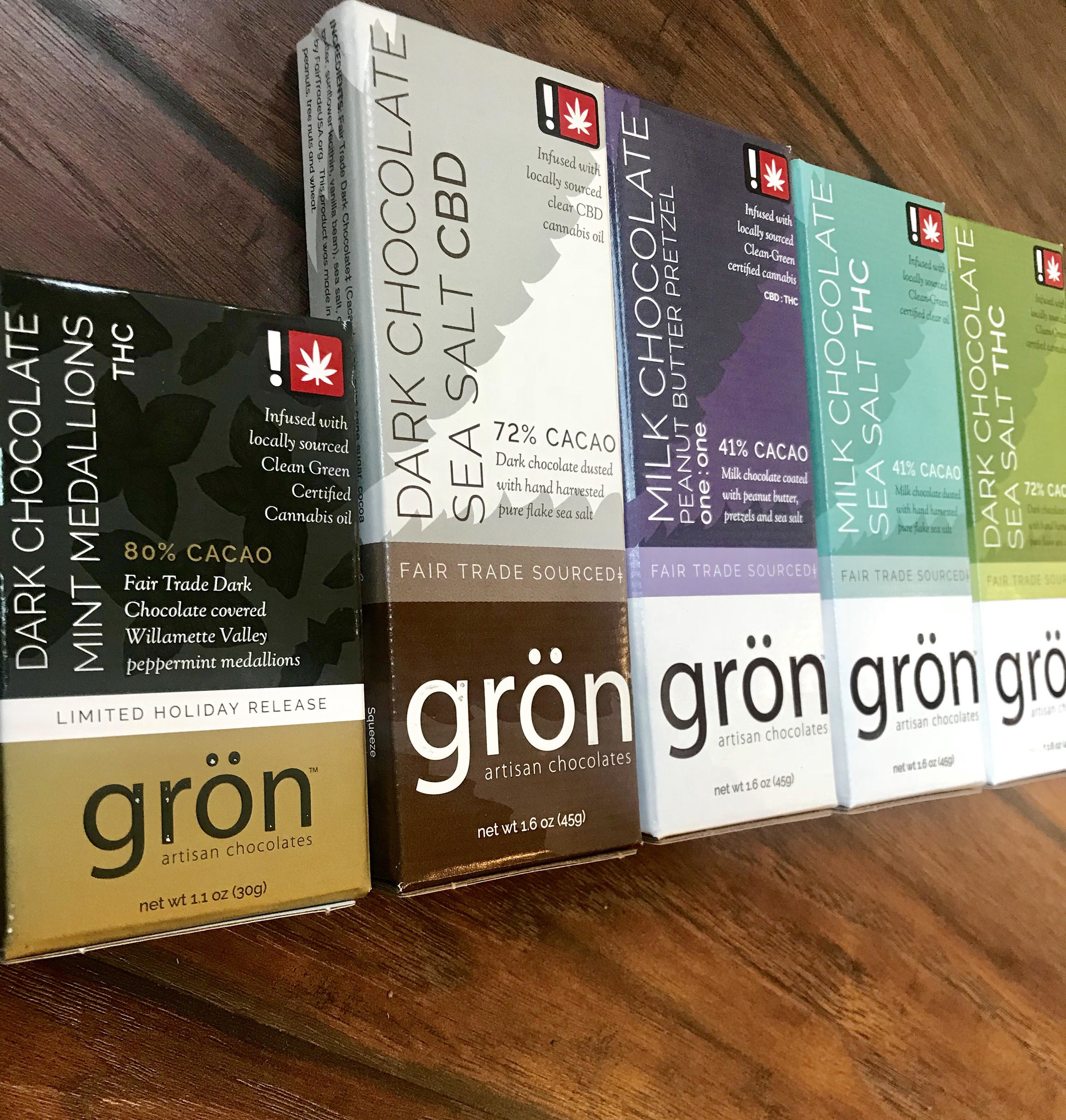 gron chocolates.jpg