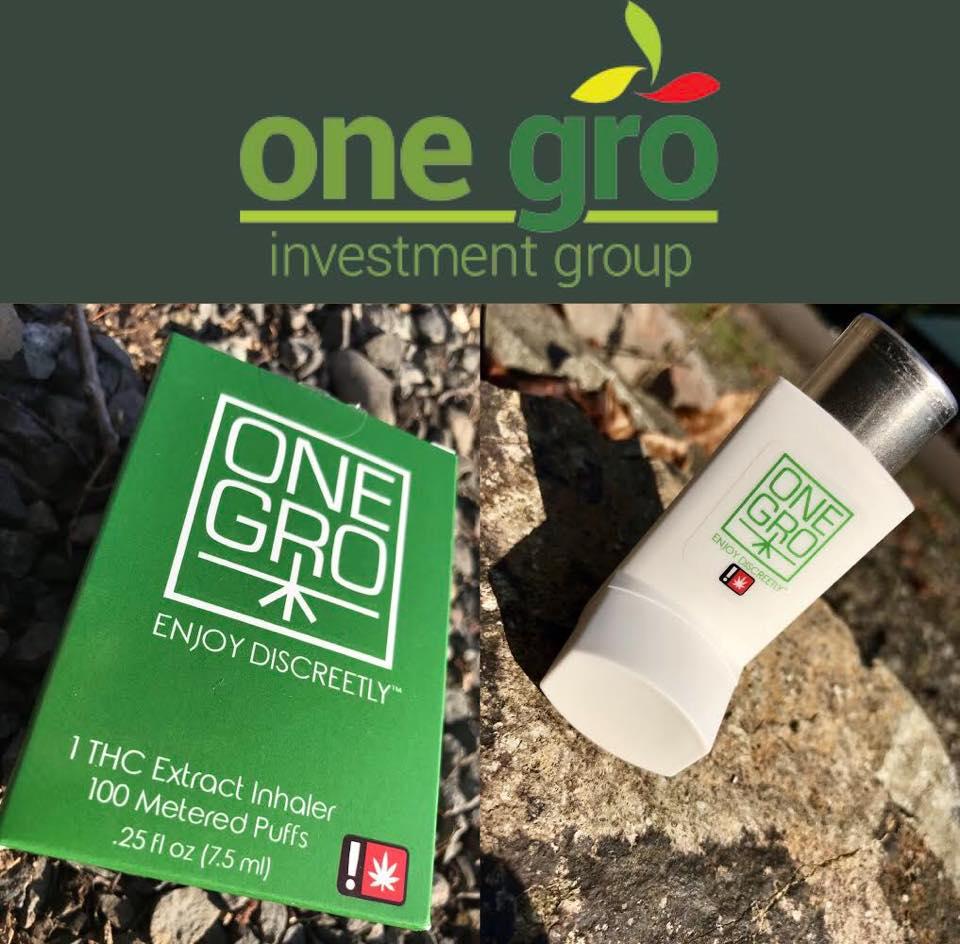 one gro inhaler.jpg
