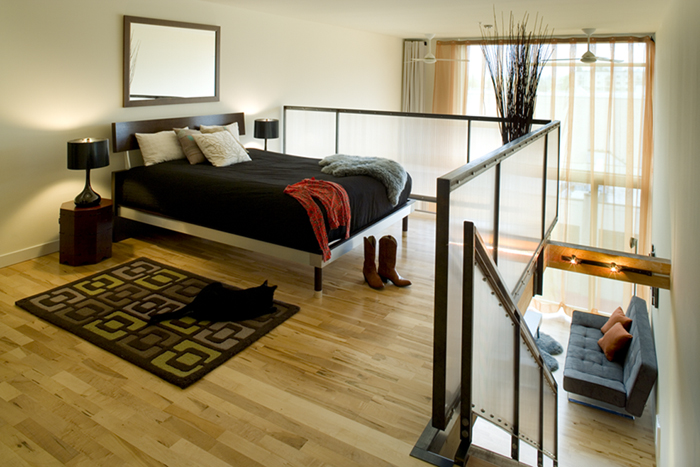 agnes-lofts-306-loft