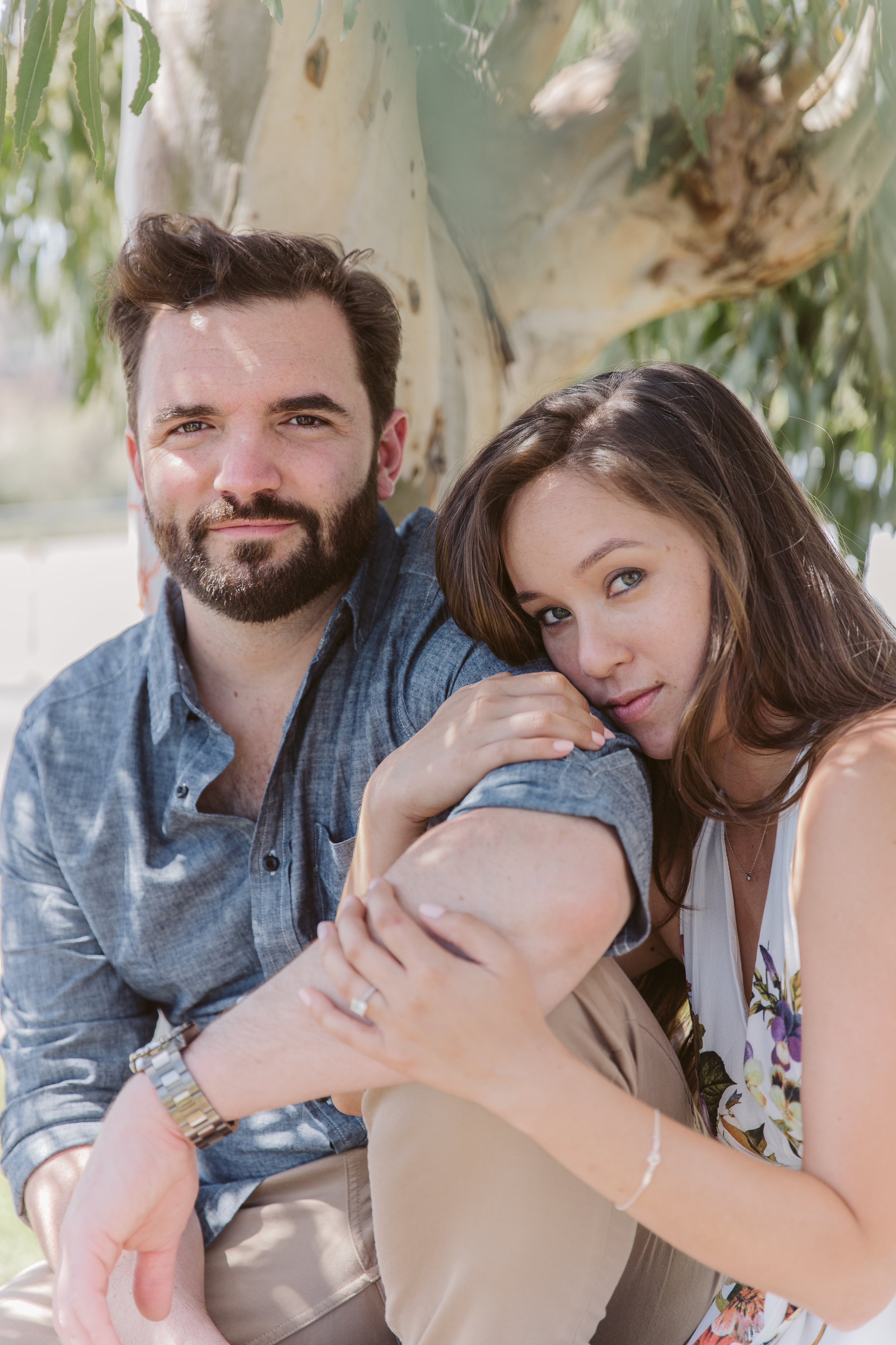 Mel's Engagement-6.JPG
