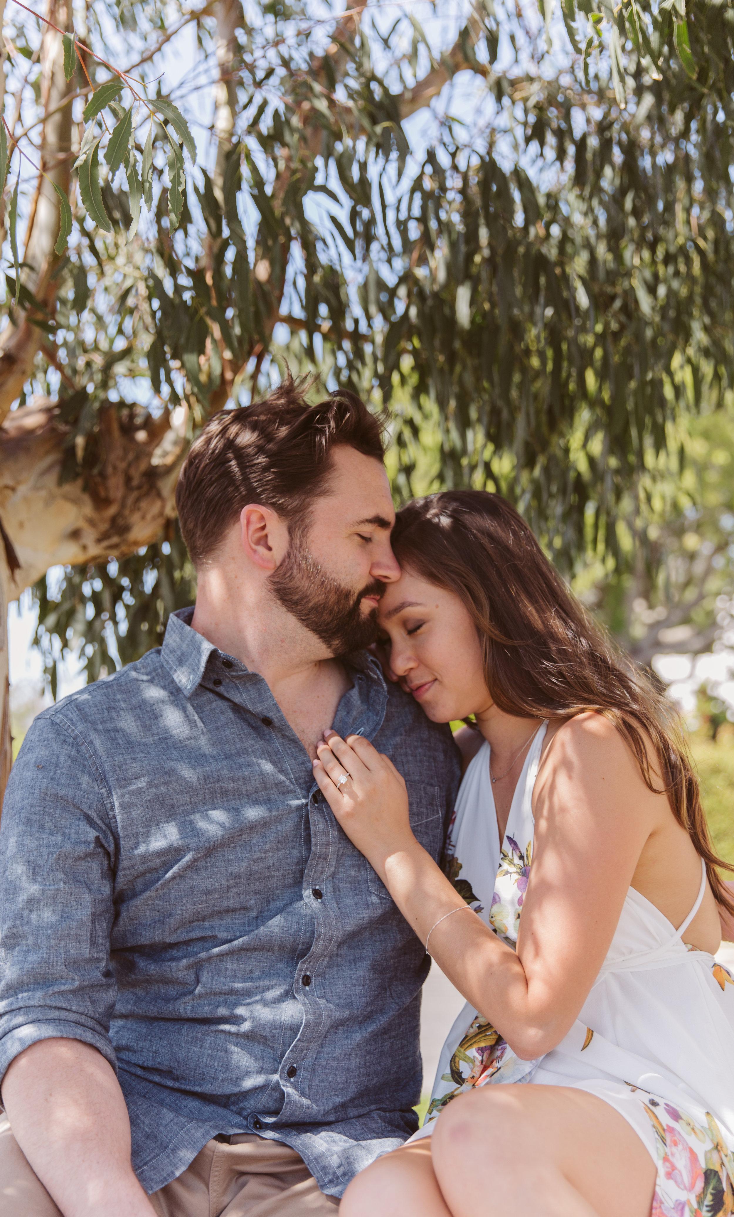 Mel's Engagement-21.JPG