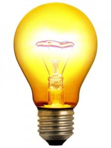 light-bulb-225x300.jpg